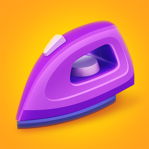 Perfect Ironing 1.1.8 Software For PC Download