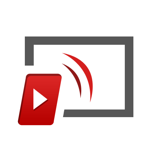 Tubio – Cast Web Videos to TV, Chromecast, Airplay 2.66 Software For PC Download