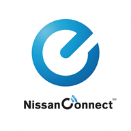 NissanConnect® EV & Services 7.0.4 Software For PC Download