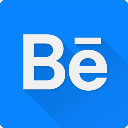 Behance: Photography, Graphic Design, Illustration 6.4.0 Software For PC Download