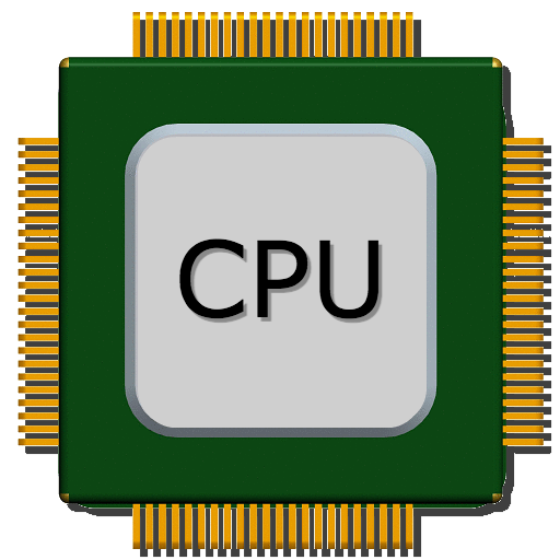 CPU X : Device & System info 3.1.9 Software For PC Download
