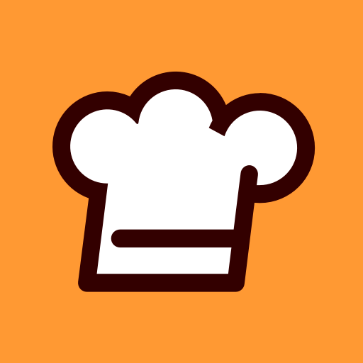 Cookpad – Create your own Recipes 2.158.1.0-android Software For PC Download