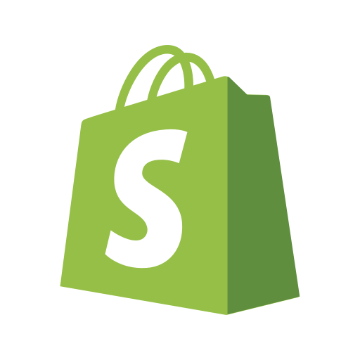 Shopify: Ecommerce Business 8.67.0 Software For PC Download