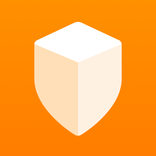 Netatmo Security 3.1.2.2 Software For PC Download