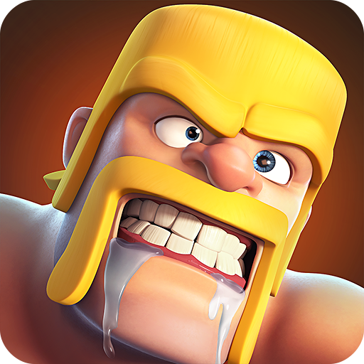 Clash of Clans 13.675.22 Software For PC Download