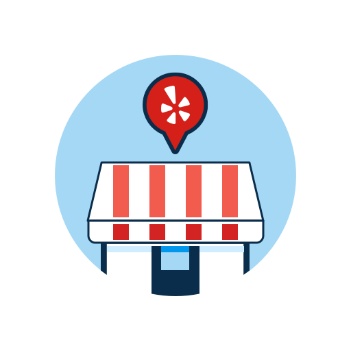 Yelp for Business 21.2.0-21210239 Software For PC Download
