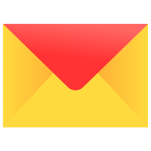 Yandex.Mail 4.59.0 Software For PC Download