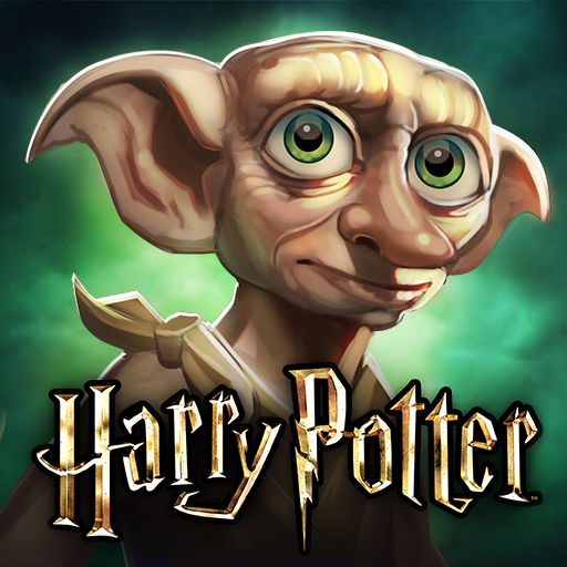Harry Potter: Hogwarts Mystery 3.5.1 Software For PC Download