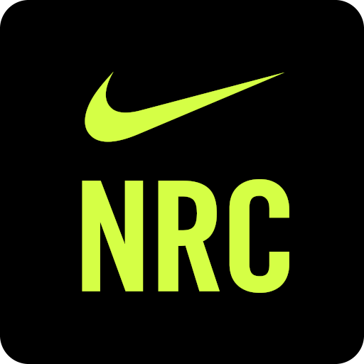 Nike Run Club 3.9.1 Software For PC Download
