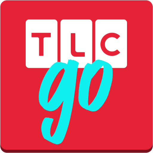 Watch TV On Demand. Stream Top Episodes: TLC GO 2.16.5 Software For PC Download