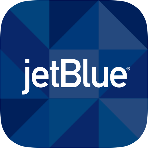 JetBlue – Book & manage trips 4.19.1 Software For PC Download