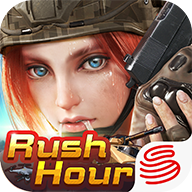 RULES OF SURVIVAL 1.610449.535978 MOD APK