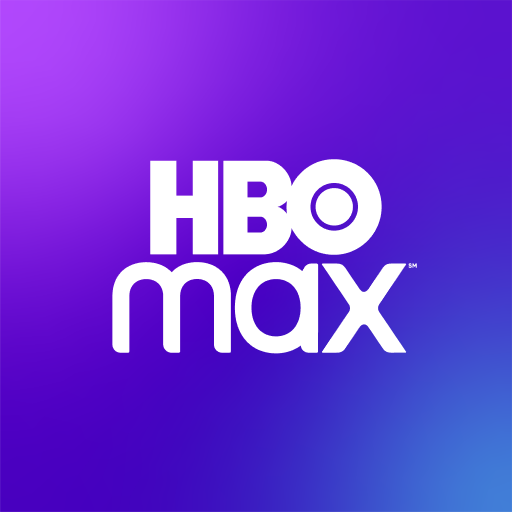 HBO Max: Stream HBO, TV, Movies & More (Android TV) 50.2.0.37 Software For PC Download