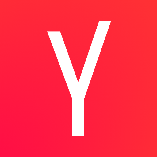 Yandex 11.01 Software For PC Download