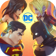 DC Battle Arena 1.0.34 Software For PC Download
