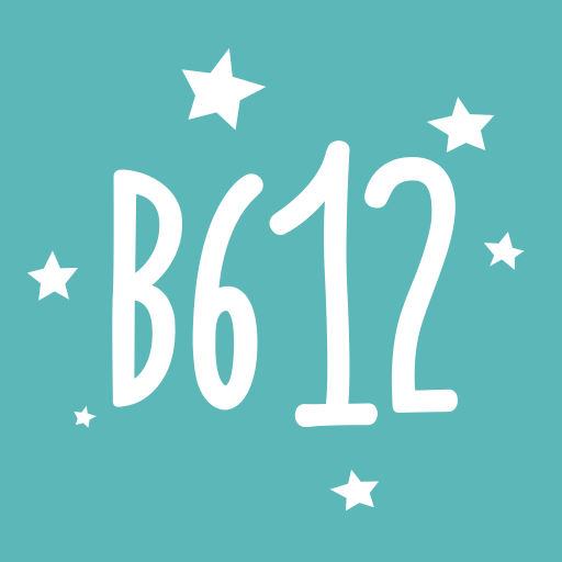 B612 – Beauty & Filter Camera 9.6.6 Software For PC Download