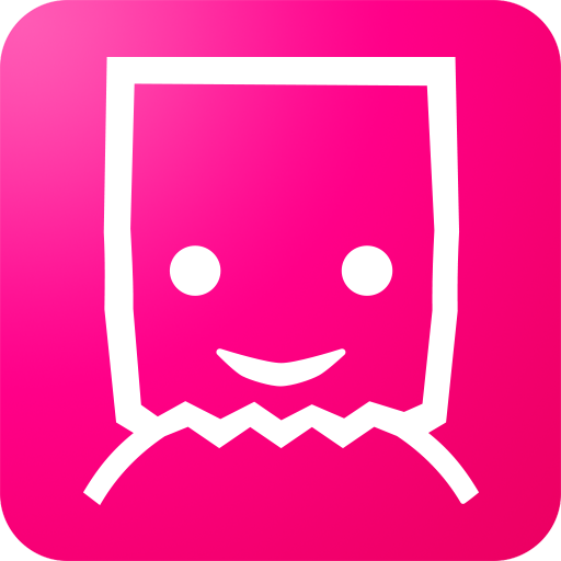 Tellonym: Honest Q&A 2.45.2 Software For PC Download