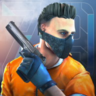 Standoff 2 0.15.10 Software For PC Download