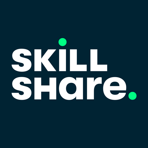 Skillshare – Creative Classes 5.2.14.16 Software For PC Download