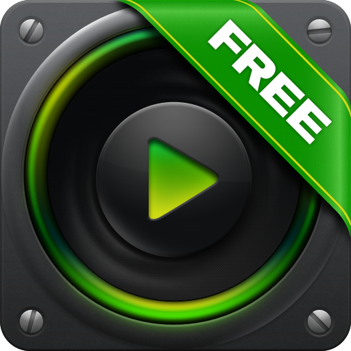 PlayerPro Music Player (Free) 5.16 Software For PC Download