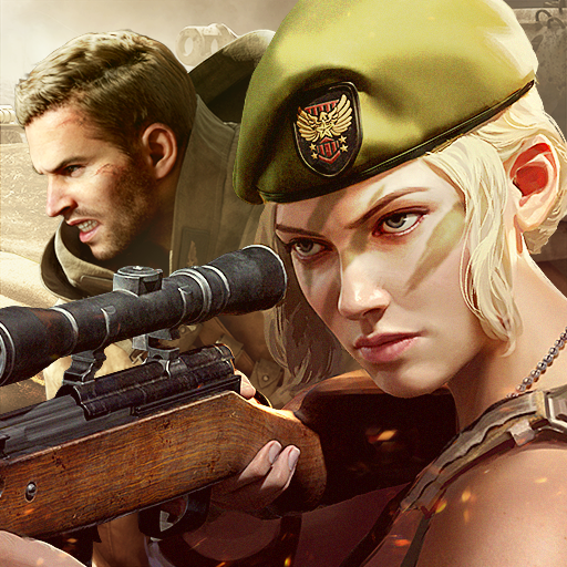 Z Day: Hearts of Heroes | MMO Strategy War 2.37.2 MOD APK