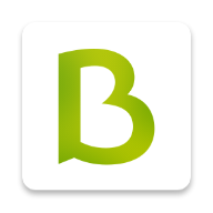 Bankia 20.3.1 Software For PC Download