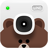 LINE Camera – Photo editor 14.2.16 Software For PC Download