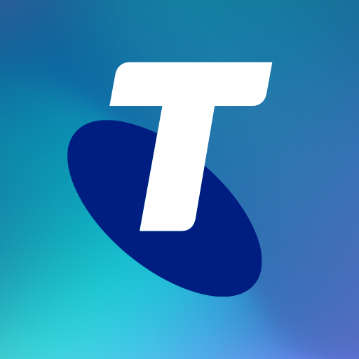 My Telstra 53.0.82 Software For PC Download