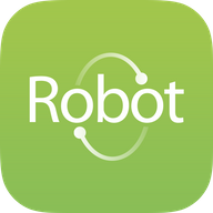 Uptime Robot 1.4.5 Software For PC Download