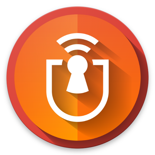 AnonyTun 10.9 beta Software For PC Download