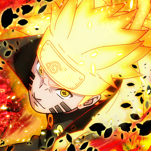 Ultimate Ninja Blazing 2.25.0 Software For PC Download
