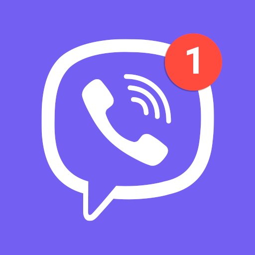 Viber Messenger – Messages, Group Chats & Calls 13.3.0.5 Software For PC Download