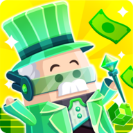 Cash, Inc. Money Clicker Game & Business Adventure 2.3.13.1.0 Software For PC Download