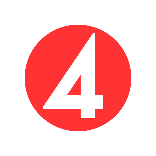 TV4 Play 3.63.3 Software For PC Download