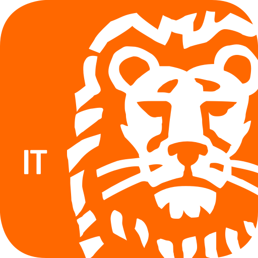ING Italia 3.0.13 Software For PC Download