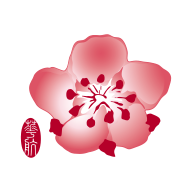 China Airlines App 1.0.50 Software For PC Download