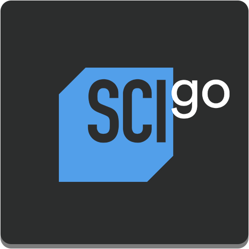 Science Channel GO 2.16.6 Software For PC Download