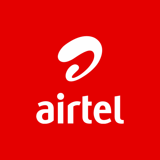 Airtel Thanks – Recharge, Bill Pay, Bank, Live TV 4.8.7.7 Software For PC Download