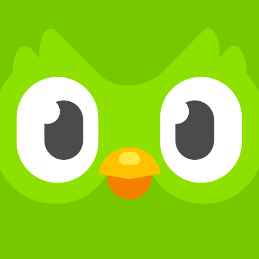 Duolingo: Learn Languages Free 4.70.2 Software For PC Download