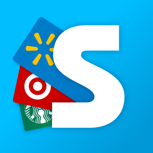Online Shopping With Cash Back & Rewards: Shopkick 5.7.80 Software For PC Download