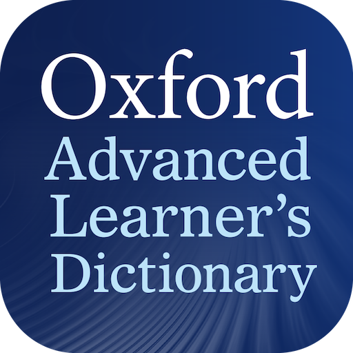 Oxford Advanced Learner's Dictionary, 9th ed. 2015 MOD APK