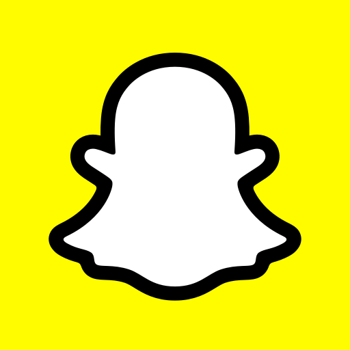 Snapchat 10.85.5.74 Software For PC Download