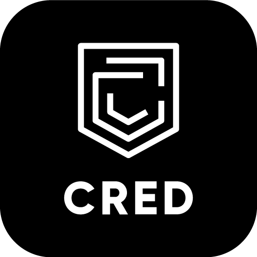 CRED – most rewarding credit card bill payment app 2.1.3.7 Software For PC Download