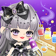 LINE PLAY – Our Avatar World 8.2.1.0 Software For PC Download