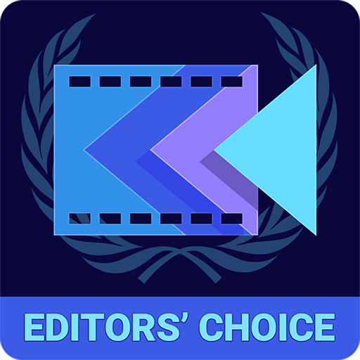 ActionDirector Video Editor – Edit Videos Fast 3.7.0 Software For PC Download