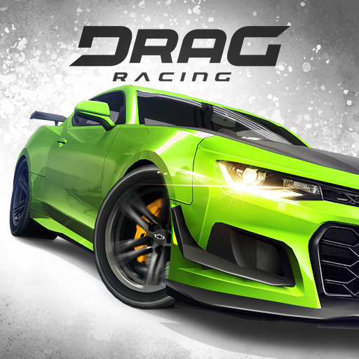 Drag Racing 3.0.0Software For PC Download