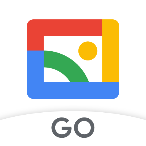 Gallery Go by Google Photos 1.1.8.317781075 release Software For PC Download