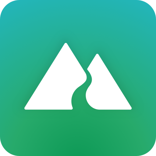 ViewRanger – Hike, Ride or Walk 10.4.10 Software For PC Download