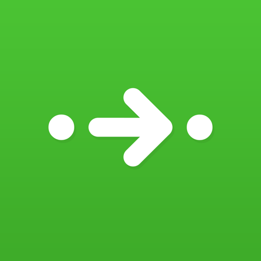 Citymapper – the ultimate urban transit app 10.13.2 Software For PC Download