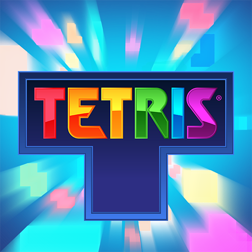 Tetris® 3.1.2 Software For PC Download
